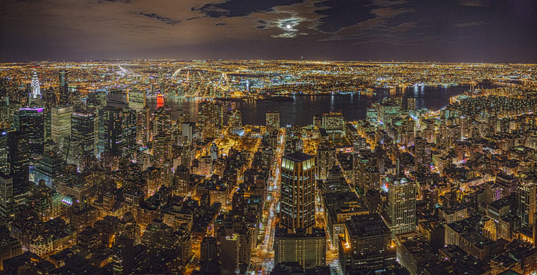 Adsy Bernart photography Fotograf Adsy Bernart photographer, new york, empire state builing, panorama, spring, flat iron building, skyline, night view, chrysler building,usa,nachtansicht austria travel photography